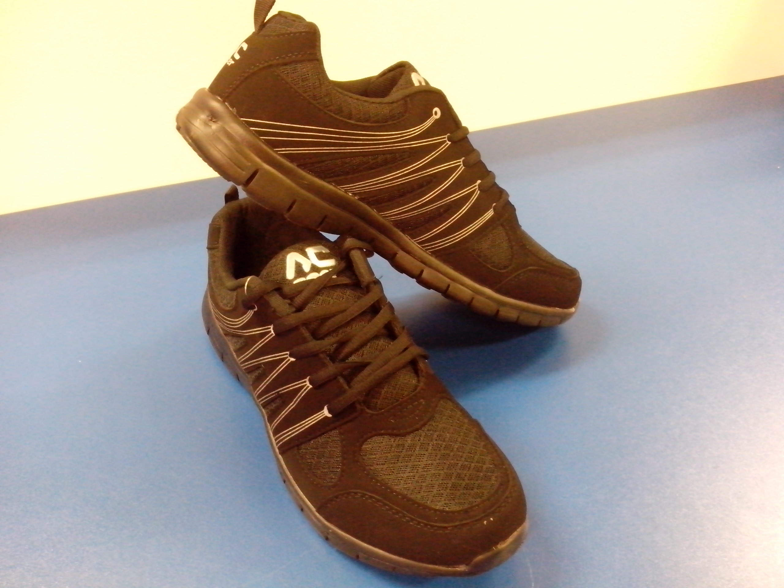 Acer sportovní obuv 41 128-001 empty 290a6e796b