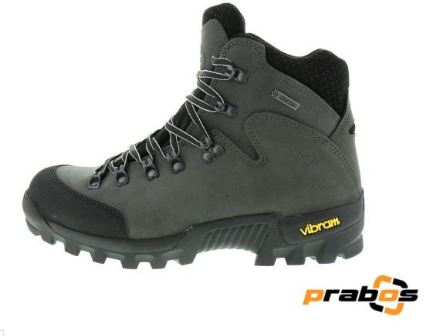 7f6f3c6bc0d Prabos Condoriri GTX trekkingová obuv