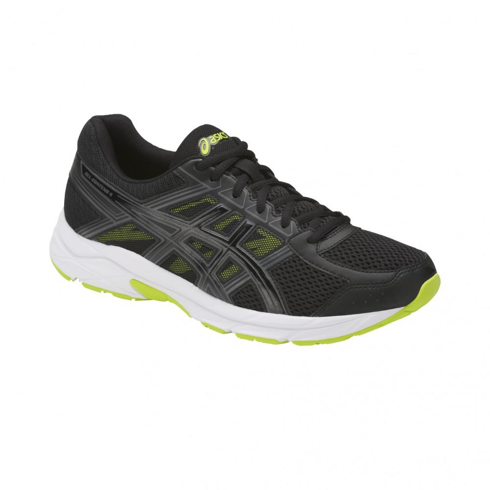 Asics Gel Contend pánská běžecká obuv  ba5fbe50f5