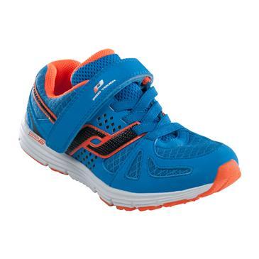 Pro Touch OZ Pro JR 2vlc L běžecká obuv  1e7685b282