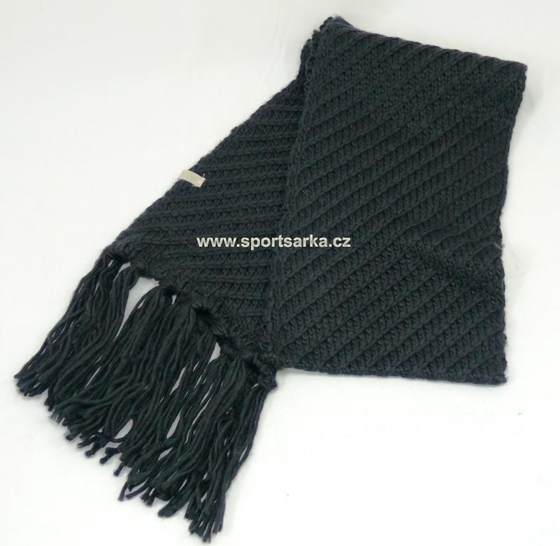 Etirel Sabria dámská pletená šála e38ddafa49