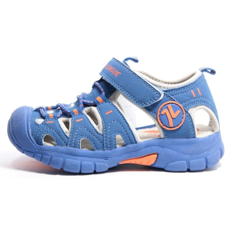 f09cbe1f7839 Acer dětské sandály L51 159-049