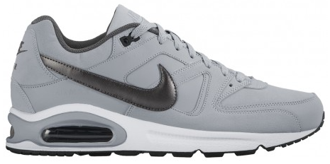Nike Air Max Command pánská sportovní obuv 749760 012  070e76cd02b