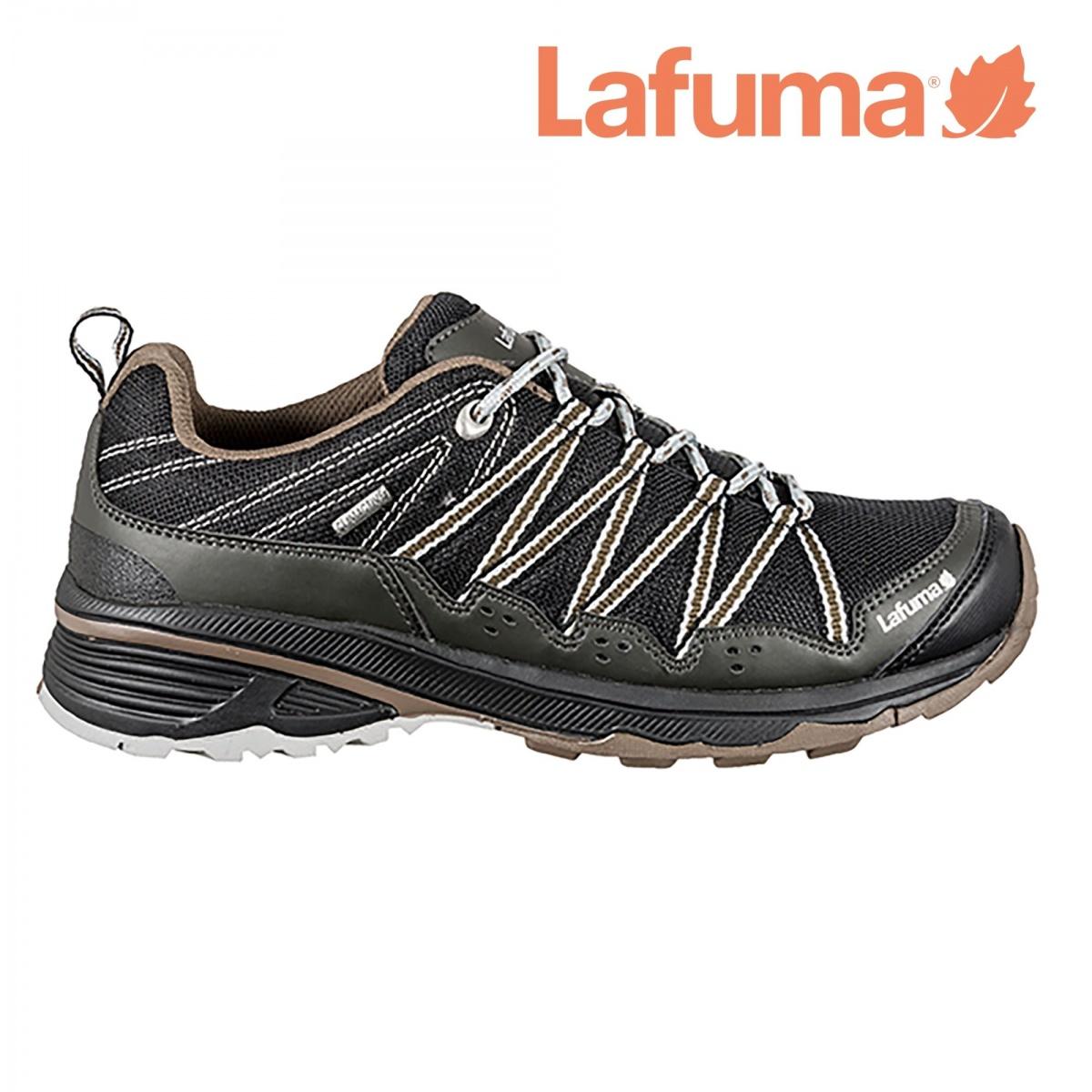 Lafuma Track Climactive M pánská treková obuv black marmont empty 098fca83cb