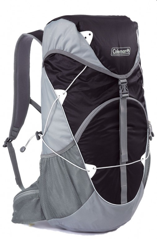 Coleman Ultra Light 30l batoh