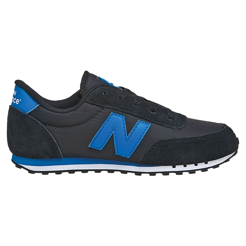 New Balance KL 410 RBY