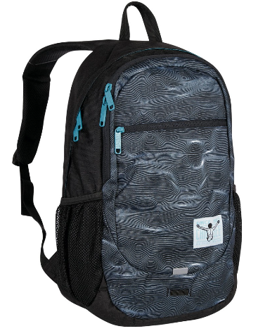 Chiemsee Techpack Two batoh 5021024