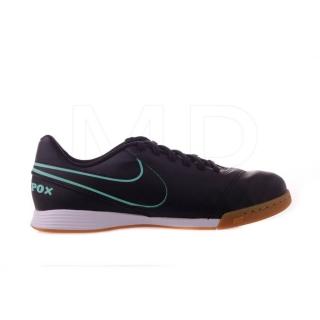 Nike Tiempo Legend VI IC sálová kopačka 6c6fce7ff8